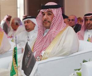 ابن حثلين: المنظمة الدولية للإبل تعكس دور المملكة