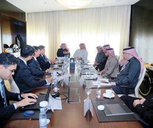 الاتحادان السعودي والإماراتي: ملاعب محايدة أو وداع