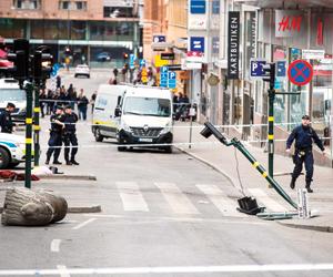 السكينة: الإرهاب يتجه لتأجيج الطائفية والمذهبية