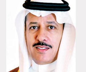 عقوبات رادعة تنتظر مطلق صافرة الإنذار بمطار الرياض