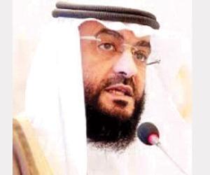 توطين 1540 مهندسا سعوديا بين 191 ألف وظيفة لمتعاقد