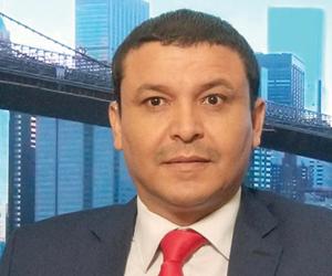 منظمات تجرّ قطر للمحاكم الدولية حول اغتيال صالح