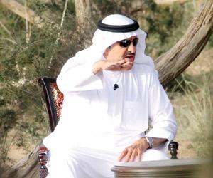 رئيس هيئة السياحة: لدينا شراكة كاملة مع البلديات