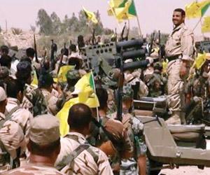 البيت الأبيض يطالب قطر بوقف تمويل الميليشيات الإير