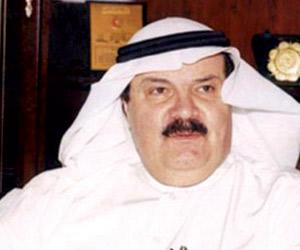 إدانة نور ترفع ضحايا المنشطات إلى 14