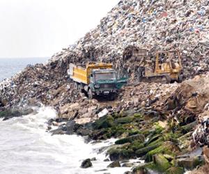 3 محفزات للحفاظ على البيئة من النفايات الصناعية الخطرة جريدة الوطن