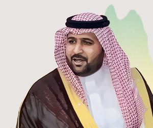 محمد بن عبدالعزيز يقود صناعة مستقبل الرياضة بجازان