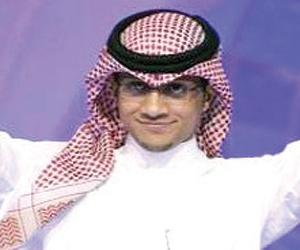 اعتذار العبدالله عن مهرجان الجبيل الثقافي