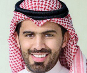 سعوديات يقدرن أضرار المركبات