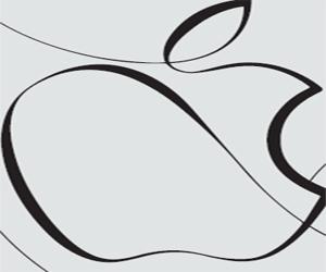 توقعات عن حفل منتجات apple الجديدة