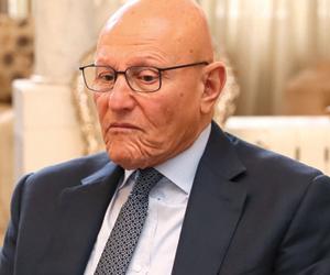 سلام: خادم الحرمين لم يقصر في تأمين احتياجات لبنان