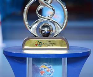 الاتحاد الآسيوي يعلن رسمياً تأجيل دوري أبطال آسيا