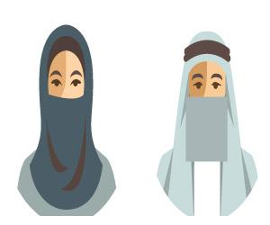 4 أسباب لتدني إقبال السعوديات على المجال الوقفي