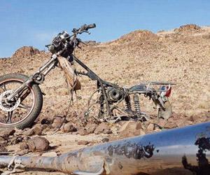 جناح الصقر تقضي على 20 حوثيا وتحرر قرية