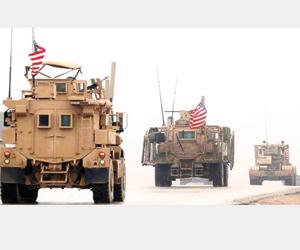 مطالب باستراتيجية أميركية جديدة في سورية لمنع عودة
