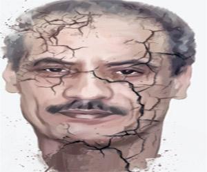 الوطن السقاف وسيط القاعدة باليمن وقاتل النساء والأ