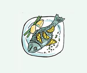 المنافذ تستقبل 75 ألف طن من الأسماك في 9 أشهر