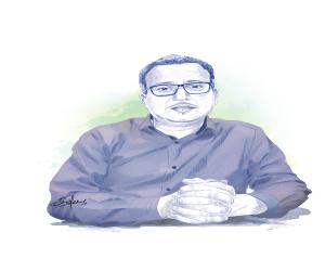 مشايخ قبائل خانوا عفاش وغموض في دفنه