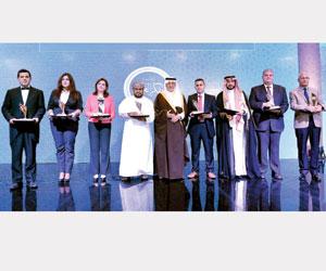 مؤسسة الفكر تطلق مشروعا لتقييم القراءة بالعربية