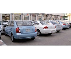 فرق صيانة نسائية للمركبات وأقسام للسيدات في مكاتب