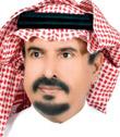 تركي بن طلال العون والسند لأمير عسير
