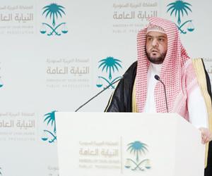 إجماع عربي ودولي على تمسك السعودية بالشفافية والعد