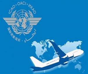 وفد رباعي لمنظمة الطيران المدني: إجراءاتنا نظامية
