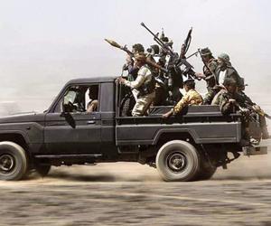 الحوثي يستهدف المدنيين بالحديدة في حضور مراقبي اله