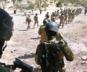 معركة إدلب تفاقم خسائر تركيا وتهدد علاقتها بروسيا