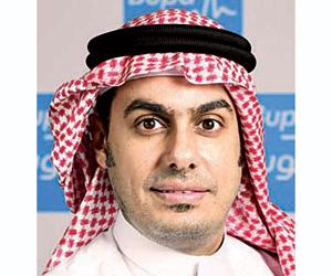 بوبا تحقـق نسبة عالية في توظيف السعوديين