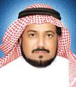 زيارة ترمب للسعودية تاريخية
