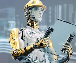 الذكاء الاصطناعي يخفي مهنا كثيرة