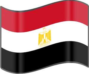 الاتحاد المصري يجهز لإطلاق حملة شعبية لمساندة منتخ
