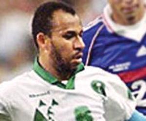 فؤاد الأخضر: خسارة نهائي 1992 أصعب المواقف