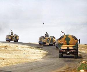 واشنطن تجدد موقفها من حماية الأكراد