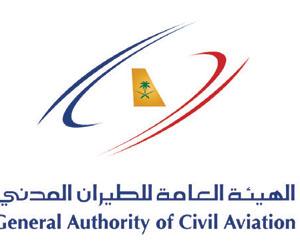 71 دولة تتفاوض في مجال  الخدمة الجوية