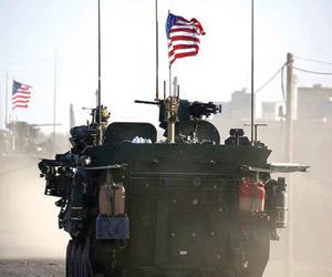 دبلوماسية واشنطن تؤجل التصادم بأنقرة في سورية