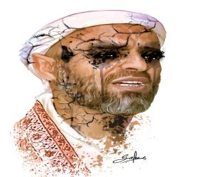 فتاوى قتل معلبة من إيران لمفتي الحوثيين