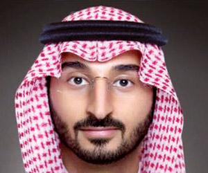 عبدالله بن بندر يرعى حفل خريجي جامعة أم القرى