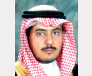 ناصر: البت في منصب الأمين لغرفة المدينة المنورة قر