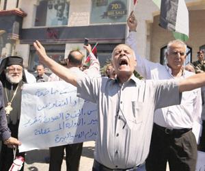 الاحتلال يعيد فتح معبر إيريز مع غزة