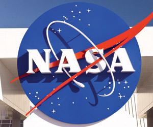 ثغرات في السلامة تؤجل رحلة NASA