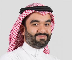 c3a5037d6 وزير الاتصالات: المملكة من الدول السباقة في إطلاق تقنية الجيل الخامس ...