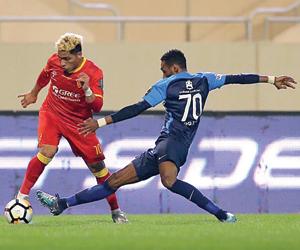 اتحاد القدم يحدد مواعيد دور الـ8 لكأس الملك