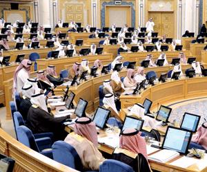 الشورى يناقش التشهير بمخالفي نظامي السياحة والآثار