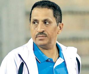 المدربون السعوديون في الخارج.. حالات فردية لم تتحو