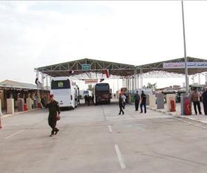 تقارب الرياض وبغداد يقلق أتباع إيران في العراق