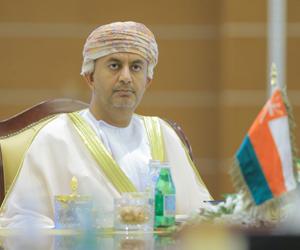 هيئة التقييس تنظم المؤتمـر الخليجـي الخامس لكفاءة