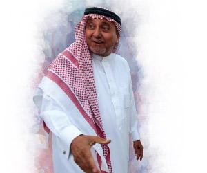 إدارة مسعود تبحر بالعميد وسط أمواج الديون