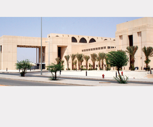 قيادات جامعة القصيم: زيارة الملك تحمل الخير والعطا